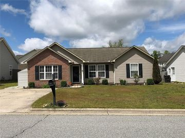 924 Londonderry Drive High Point, NC 27265 - Image 1