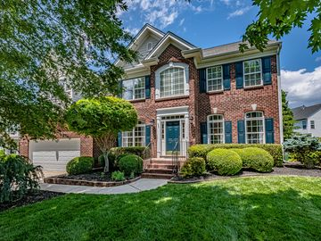 5304 Conant Circle Fort Mill, SC 29708 - Image 1