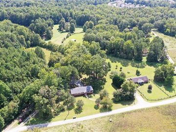 3708 Cowboy Lane Charlotte, NC 28216 - Image 1