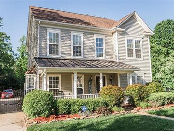 2596 Sunberry Lane NW Concord, NC 28027 - Image 1
