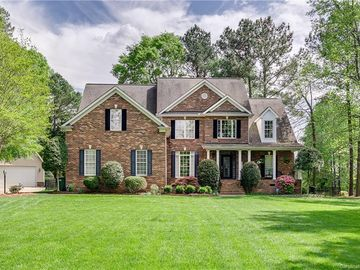 416 Glen Hollow Drive York, SC 29745 - Image 1