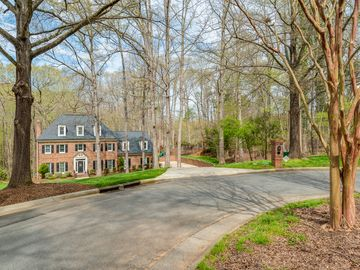 9500 Greyson Heights Drive Charlotte, NC 28277 - Image 1