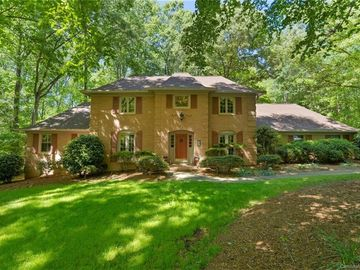 4000 High Ridge Road Charlotte, NC 28270 - Image 1