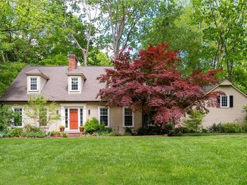 4572 Peeples Road Oak Ridge, NC 27310 - Image 1