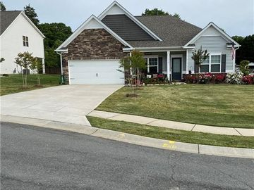112 Marabou Court Mount Holly, NC 28120 - Image 1