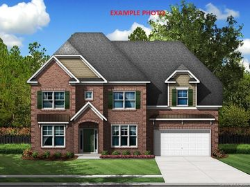 8809 Auburn Whisper Lane Mint Hill, NC 28227 - Image 1