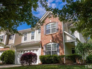 11 Rockwall Garden Way Durham, NC 27713 - Image 1