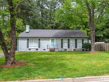 304 Killington Drive Raleigh, NC 27609 - Image 1