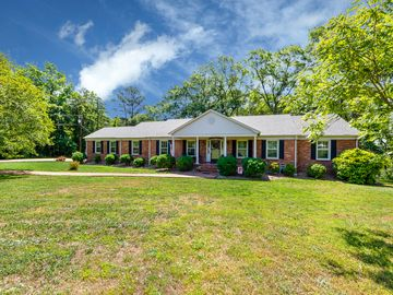 1103 Kimbrell Road Fort Mill, SC 29715 - Image 1