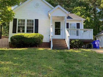 1030 Summit Drive Greenville, SC 29609 - Image 1