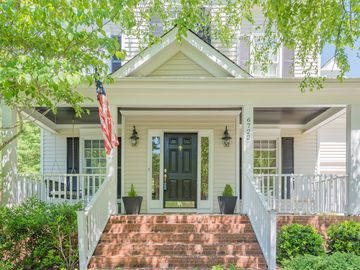 6722 Red Maple Drive Charlotte, NC 28277 - Image 1