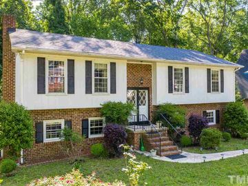 5812 Old Forge Circle Raleigh, NC 27609 - Image 1