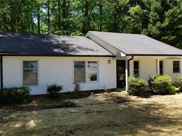 1712 Yarborough Drive Greensboro, NC 27405 - Image 1