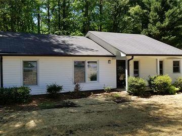 1712 Yarborough Drive Greensboro, NC 27405 - Image 1