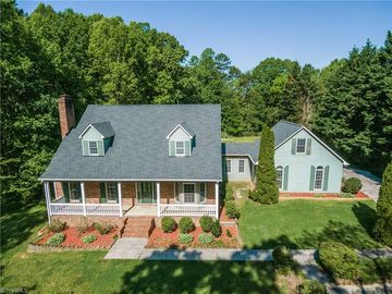 1915 S Union Grove Road Lexington, NC 27295 - Image 1