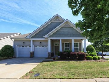 146 Glade Valley Avenue Mooresville, NC 28117 - Image 1