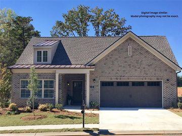 5270 Courtyard Lane Cramerton, NC 28012 - Image 1