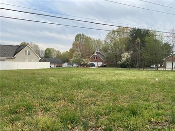 0 Spring Hill Lane Gibsonville, NC 27249 - Image 1