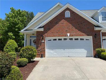 4485 Veranda Lake Court Greensboro, NC 27409 - Image