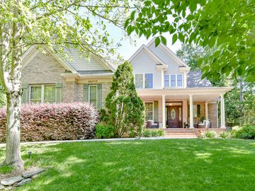 3426 Carmel Forest Drive Charlotte, NC 28226 - Image 1