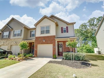 8009 Scarlet Oak Terrace Indian Land, SC 29707 - Image 1