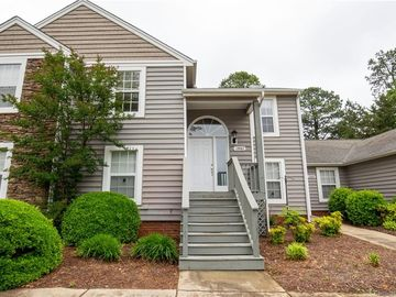1867 Fairlawn Court Rock Hill, SC 29732 - Image 1