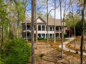 704 Dewberry Way Seneca, SC 29672 - Image 1