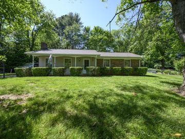 3 Conway Court Greensboro, NC 27455 - Image 1