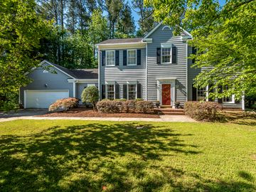 9639 Stanton Green Court Charlotte, NC 28277 - Image 1