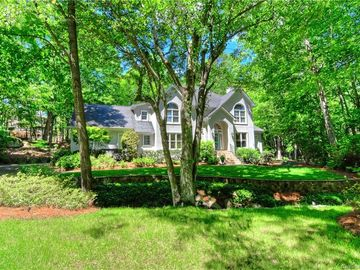 2720 Moss Spring Road Charlotte, NC 28270 - Image 1