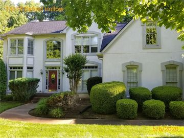 15119 Oxford Hollow Road Huntersville, NC 28078 - Image 1