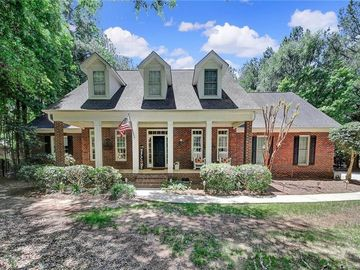 409 White Chappel Court Fort Mill, SC 29715 - Image 1