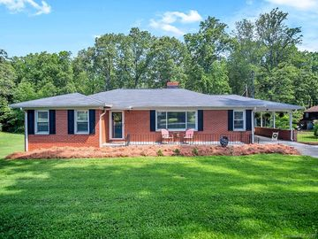 132 Ethel Drive Stanley, NC 28164 - Image 1