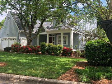 2 Stonewater Place Greensboro, NC 27408 - Image 1