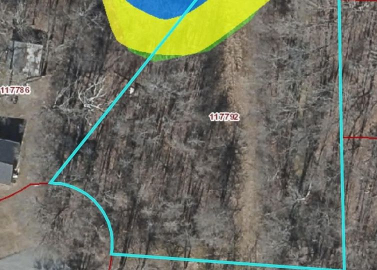 Lot 14 Littlejohn Court Burlington, NC 27217