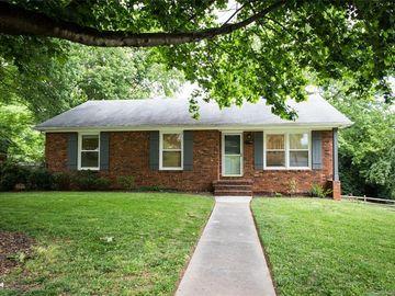 1839 Brookdale Avenue Charlotte, NC 28210 - Image 1