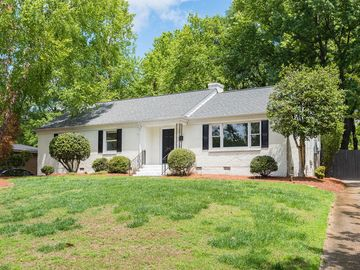3215 Frederick Place Charlotte, NC 28210 - Image 1
