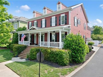 4045 Birkshire Heights Fort Mill, SC 29708 - Image 1