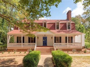 5921 Masters Court Charlotte, NC 28226 - Image 1