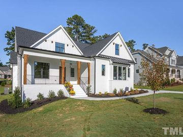 705 Brownwich Street Wake Forest, NC 27587 - Image 1
