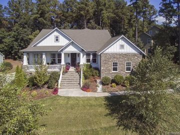517 Woodward Ridge Drive Mount Holly, NC 28120 - Image 1