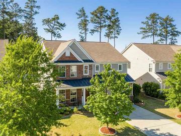 737 Newstead Way Morrisville, NC 27560 - Image 1
