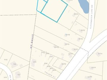 00 Clearwater Lake Road Mount Holly, NC 28120 - Image 1