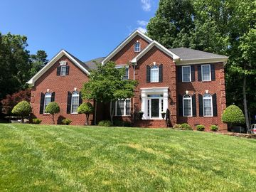 16205 Black Pool Court Huntersville, NC 28078 - Image 1