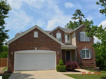 316 Woodvine Way Mauldin, SC 29662 - Image 1