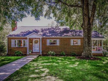 775 Carpenter Avenue Mooresville, NC 28115 - Image 1