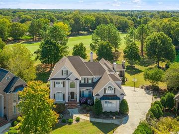 10801 Wicklow Brook Court Charlotte, NC 28277 - Image 1