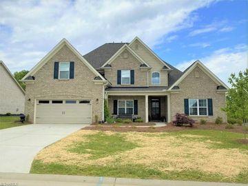 3263 Waterford Glen Lane Clemmons, NC 27012 - Image 1