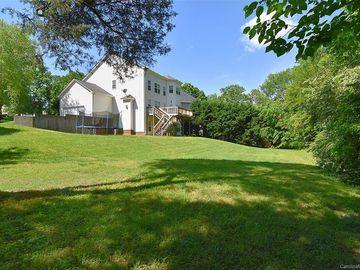 481 Montgrove Place Concord, NC 28027 - Image 1