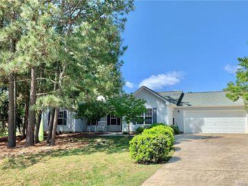 1572 Stonecroft Drive Lincolnton, NC 28092 - Image 1